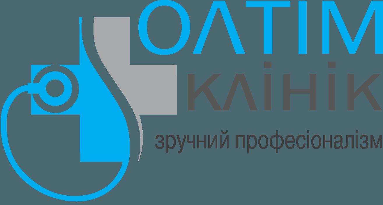Logo_Oltim-klinik